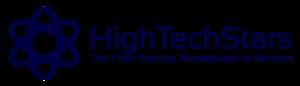 هایتک استارز - HighTechStars